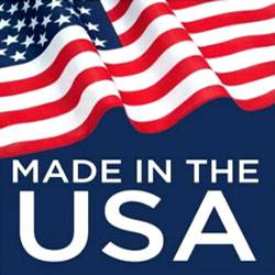 tools-made-in-usa